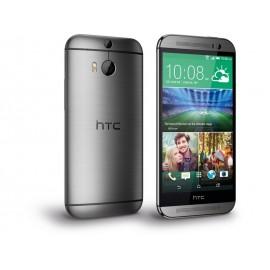 Remplacement de vitre tactile et LCD HTC One M8