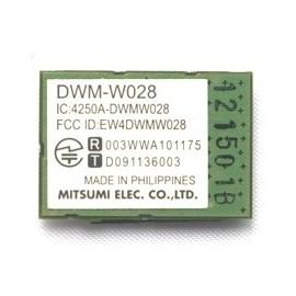 Carte module wifi Nintendo 3ds ou 3dsxl