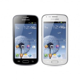 Forfait remplacement vitre tactile Samsung galaxy Trend S7560 S7562