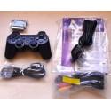 Accessoires PS3 Slim