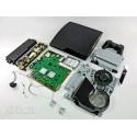 Pièces détachées PS3 Slim