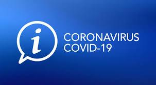 Info Covid-19 PassGame