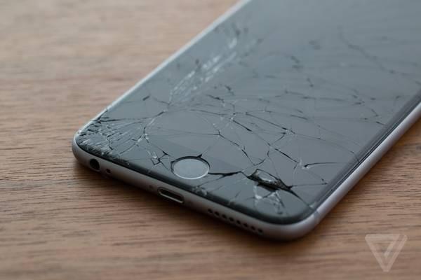 Réparations de Téléphones
